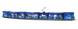 RIETZE STRA01067 Siemens Combino VAG Freiburg Schauinsland Strassenbahnmodell 1:87 online kaufen