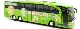 RIETZE 14128 Mercedes-Benz Travego Meinfernbus Eichberger Reisen Busmodell 1:43 online kaufen