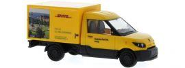 RIETZE 33010 Streetscooter Work DHL Stuttgart   Modellauto 1:87 online kaufen
