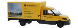 RIETZE 33015 Streetscooter Work L Deutsche Post | Modellauto 1:87 online kaufen