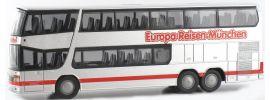 RIETZE 60277 Setra S 328 Europa Reisen | Bus-Modell 1:87 online kaufen