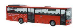 RIETZE 61333 Setra 315 UL DB  Rhein-Mosel-Bus Fahrschule Busmodell 1:87 online kaufen