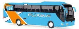 RIETZE 65542 MAN Lions Coach Flixbus Busmodell 1:87 online kaufen
