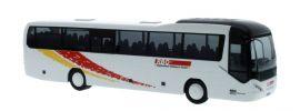 RIETZE  65614 Neoplan Trendliner DB RBO Busmodell 1:87 online kaufen