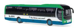 RIETZE 65849 MAN Lions Regio MVV München Busmodell 1:87 online kaufen