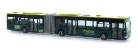 RIETZE 67057 Mercedes-Benz Citaro G Connexxion-Maxx Busmodell 1:87 online kaufen