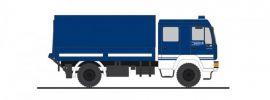 RIETZE 68049 Dekon-P THW OV Bocholt | Blaulichtmodell 1:87 online kaufen