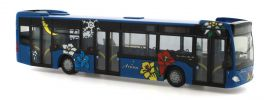 RIETZE 69476 Mercedes-Benz Citaro 12 Arosa RhB Schweiz Busmodell 1:87 online kaufen