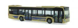 RIETZE 69484 Mercedes-Benz Citaro 2012 Oberbergische Verkehrsgesellschaft Gummersbach Busmodell 1:87 online kaufen