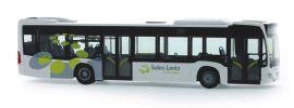 RIETZE 69493 Mercedes-Benz Citaro 2012 Sales-Lentz Luxemburg Busmodell 1:87 online kaufen