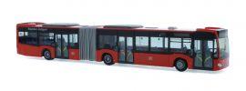 RIETZE 69570 Mercedes-Benz Citaro G 2012 DB Regiobus Stuttgart Bahnedition Busmodell 1:87 online kaufen