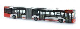 RIETZE 69574 Mercedes-Benz Citaro G 2012 Regionalverkehr Münsterland Busmodell Spur H0 online kaufen
