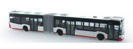 RIETZE 69575 Mercedes-Benz Citaro G 2012 DSW21 Dortmund Busmodell 1:87 online kaufen