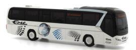 RIETZE 69615 Neoplan Jetliner Ertl Reisen Ochsenhausen Busmodell 1:87 online kaufen