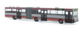 RIETZE 69841 Mercedes-Benz O 405G RKH Kassel Busmodell 1:87 online kaufen