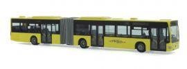 RIETZE 69906 Mercedes-Benz Citaro G06 Regiobus Tirol Busmodell 1:87 online kaufen