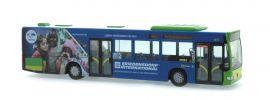 RIETZE 69907 Mercedes-Benz Citaro 2006 STOAG-Friedensdorf Busmodell 1:87 online kaufen