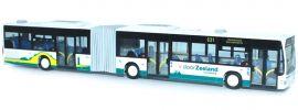 RIETZE 69952 Mercedes-Benz Citaro G 2006 Connexxion TCR  Busmodell 1:87 online kaufen