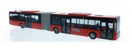 RIETZE 72781 MAN Lions City G 2015 DB RVA Busmodell 1:87 online kaufen