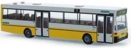 RIETZE 71839 Mercedes-Benz O405 ZWN Connexxion Busmodell 1:87 online kaufen