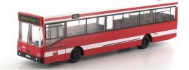 RIETZE 72111 MAN SL202 RBA Augsburg Busmodell 1:87 online kaufen