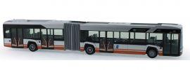 RIETZE 73128 Solaris Urbino 18  2014 STIB Busmodell 1:87 online kaufen