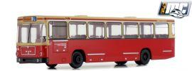 RIETZE 72346 MAN SL 200 Innsbrucker Verkehrsbetriebe | Busmodell 1:87 online kaufen