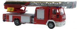 RIETZE 72607 Magiurs DLK M32 L-AS Feuerwehr Bad Rodach |  Blaulichtmodell 1:87 online kaufen
