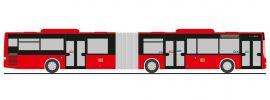 RIETZE 72771 MAN Lions City G  2015 DB Regiobus Stuttgart Busmodell 1:87 online kaufen