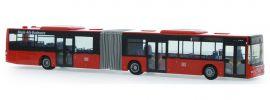 RIETZE 72773 MAN Lions City G 2015 DB Regio Alb-Bodensee Busmodell 1:87 online kaufen