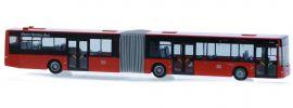 RIETZE 72774 Lion's City G Rhein-Neckar-Bus   BUS-Modell 1:87 online kaufen
