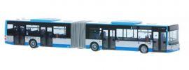 RIETZE 72789 MAN Lions City G 2015 Trieste Transporti Busmodell 1:87 online kaufen