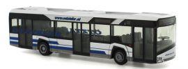 RIETZE 73003 Solaris Urbino12 14 Ötztaler | AT | Modell-Bus 1:87 online kaufen