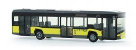 RIETZE 73031 Solaris Urbino 12 2014 Landbus Walgau Österreich Busmodell 1:87 online kaufen