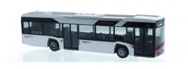 RIETZE 73035 Solaris Urbino 12 2014 Salzburg Verkehr Busmodell 1:87 online kaufen