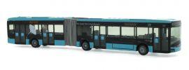 RIETZE 73127 Solaris Urbino 18 2014 Ginko Busmodell 1:87 online kaufen