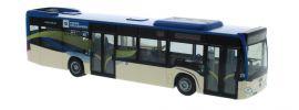 RIETZE 73428 Mercedes-Benz Citaro 2015 Wiener Lokalbahnen Busmodell 1:87 online kaufen