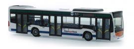 RIETZE 73438 Mercedes-Benz Citaro 2015 ACTV  Busmodell 1:87 online kaufen