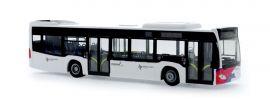 RIETZE 73439 Mercedes-Benz Citaro 2015 Postbus-Salzburg Verkehr Busmodell 1:87 online kaufen