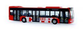 RIETZE 73440 Mercedes-Benz Citaro 2015 Chur Bus Busmodell 1:87 online kaufen