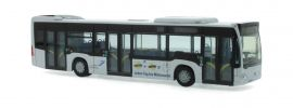 RIETZE 73441 Mercedes-Benz Citaro 2015 Stadtverkehr Friedrichshafen Busmodell 1:87 online kaufen