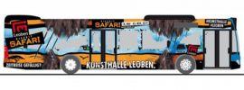 RIETZE 73453 Citaro 15 Mürztaler Kunsthalle Leoben   BUS-Modell 1:87 online kaufen