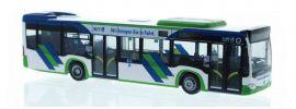RIETZE 73454 Mercedes-Benz Citaro 2015 Hybrid Hagener Strassenbahn Busmodell online kaufen