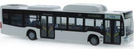 RIETZE 73458 Mercedes-Benz Citaro 2015 NGT RVK Köln Bio Erdgas Busmodell 1:87 online kaufen
