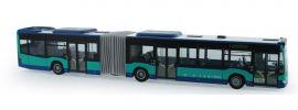 RIETZE 73619 Mercedes-Benz Citaro G  2015 RVA Walserbus Busmodell 1:87 online kaufen
