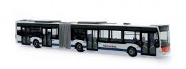RIETZE 73636 Mercedes-Benz Citaro G 2015 ACTV Venezia Busmodell 1:87 online kaufen