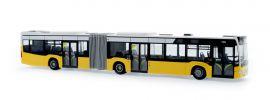 RIETZE 73641 Mercedes-Benz Citaro G 2015 SSB Stuttgart Busmodell 1:87 online kaufen