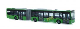 RIETZE 73642 Mercedes-Benz Citaro G 2015 Technische Betriebe Offenburg Busmodell 1:87 online kaufen