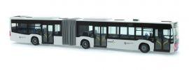 RIETZE 73644 Mercedes-Benz Citaro G 2015 Salzburg Verkehr Busmodell 1:87 online kaufen