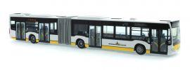 RIETZE 73647 Mercedes-Benz Citaro G 2015 Schaffhausenbus Busmodell 1:87 online kaufen